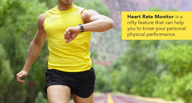heart-rate-monitor