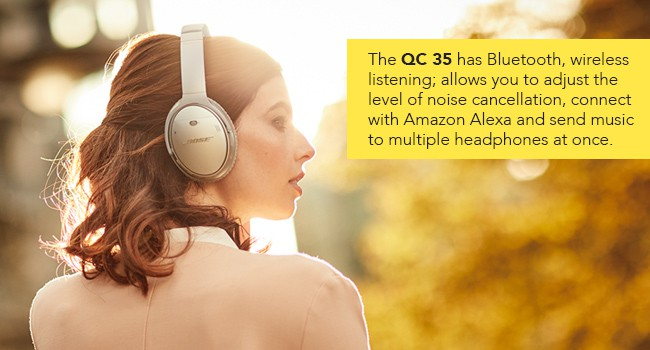 qc35-advantages