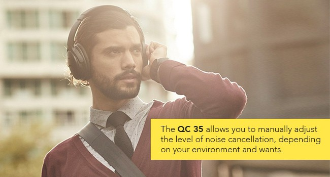 qc35-noise-cancellation