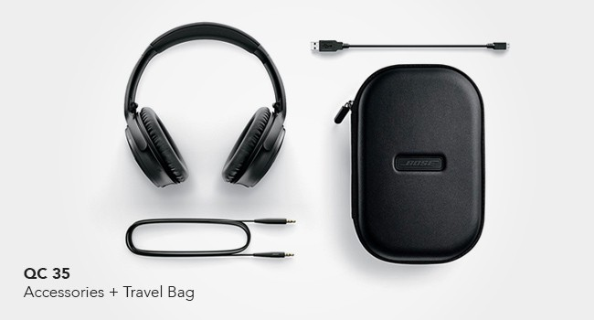 qc35-travel-bag