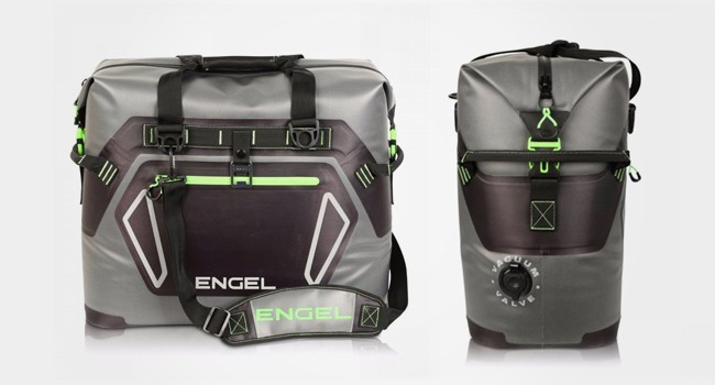 Engel HD30