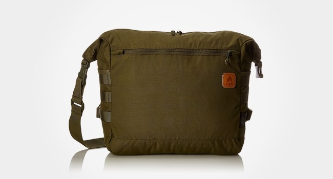 Helikon-Tex Bushcraft Satchel