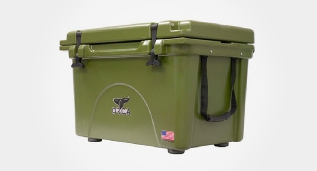 Orca Coolers ORCG040