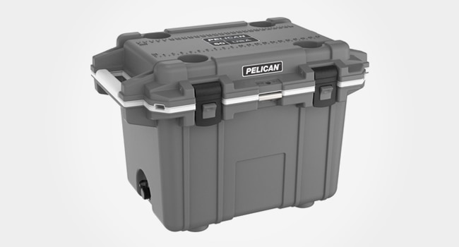 Pelican Elite 50 Quart