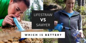 Lifestraw-vs-Sawyer-Which-is-Better