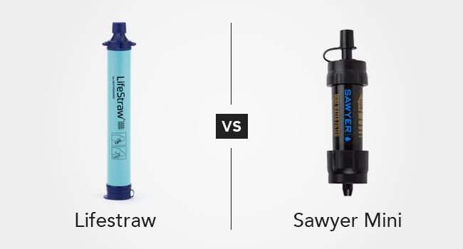lifestraw-vs-sawyermini
