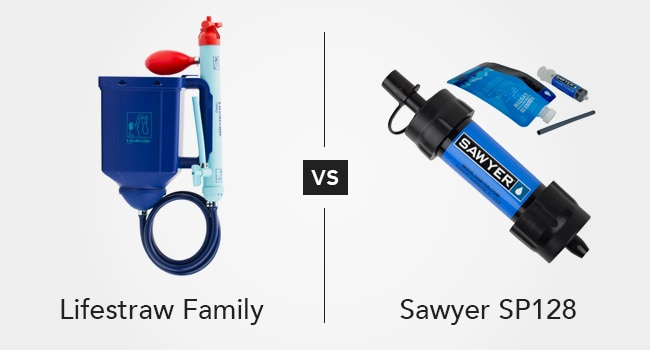lifestrawfamily-vs-sawyersp128