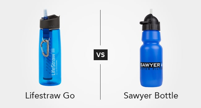 lifestrawgo-vs-sawyerbottle