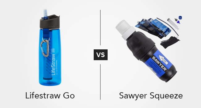 lifestrawgo-vs-sawyersqueeze