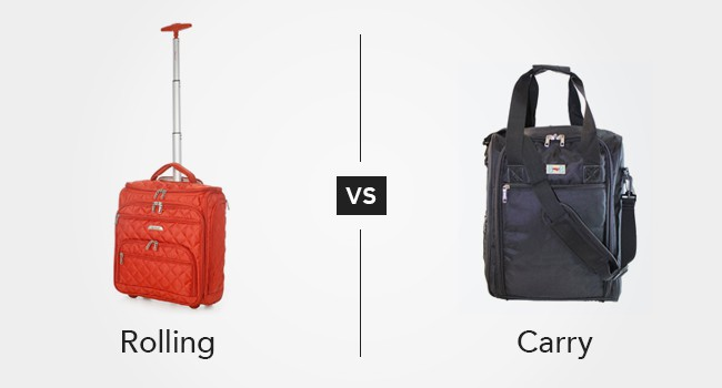 rolling-vs-carry