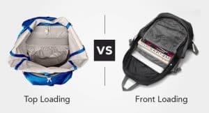 toploading-vs-frontloading