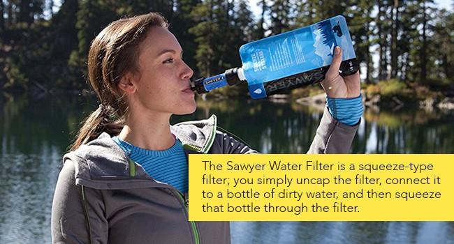 using-sawyerfilter