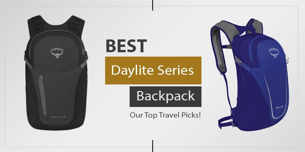 Best Daylite Series Backpack