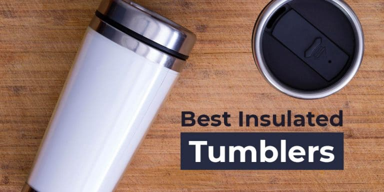 Best-Insulated-Tumblers