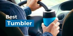 Best-Tumbler