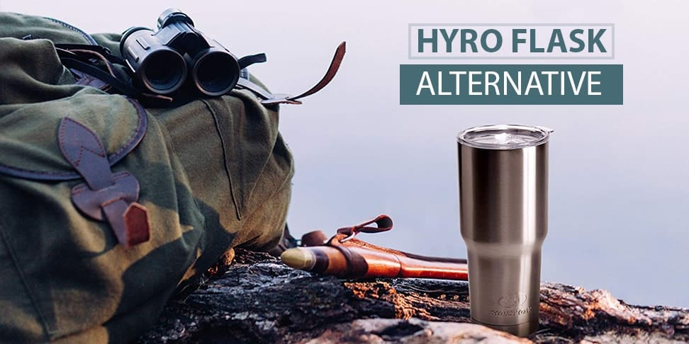 Hydro Flask Alternative