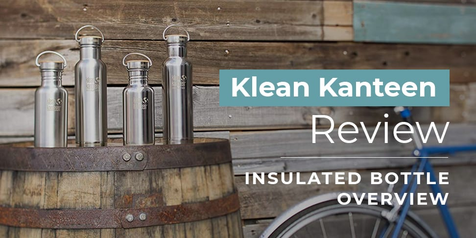 Klean-Kanteen_Review-Insulated-Bottle-Overview