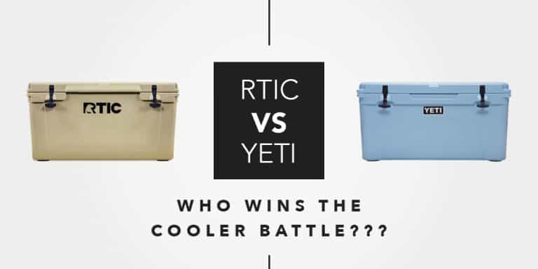 RTIC-vs-YETI--Who-Wins-the-Cooler-Battle