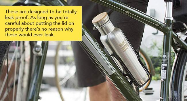 leak-proof