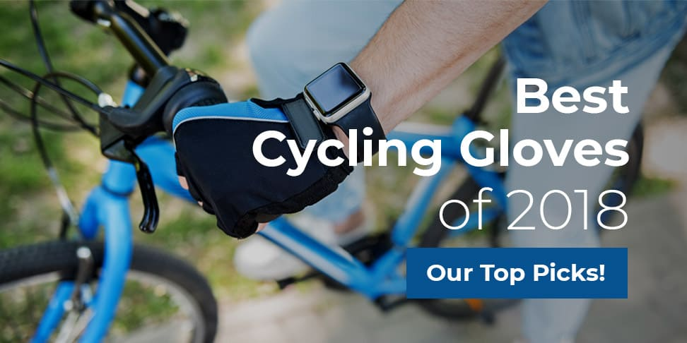 Best-Cycling-Gloves-of-2018
