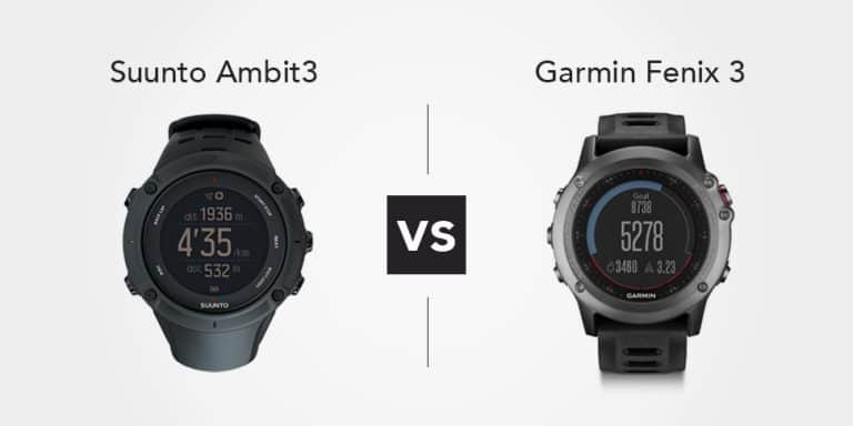 Suunto-Ambit3-vs-Garmin-Fenix-3