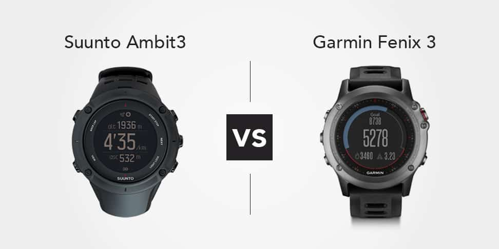 Suunto-Ambit3-vs-Garmin-Fenix-3