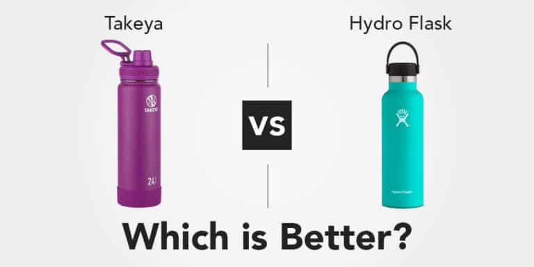 Takeya-Vs-Hydro-Flask-Which-is-Better