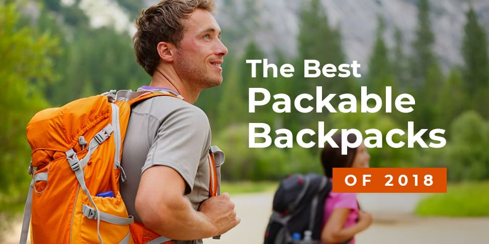 The-Best-Packable-Backpacks-of-2018