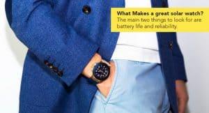 great-solar-watch