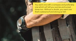great-tactical-watch