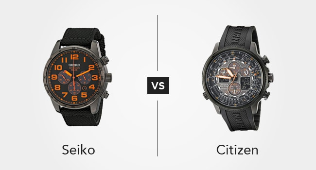 seiko-vs-citizen