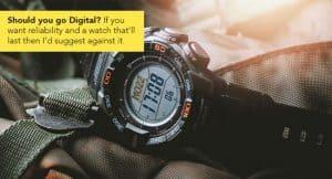 should-you-go-digital