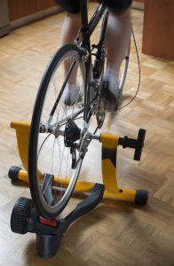 Bike Trainer