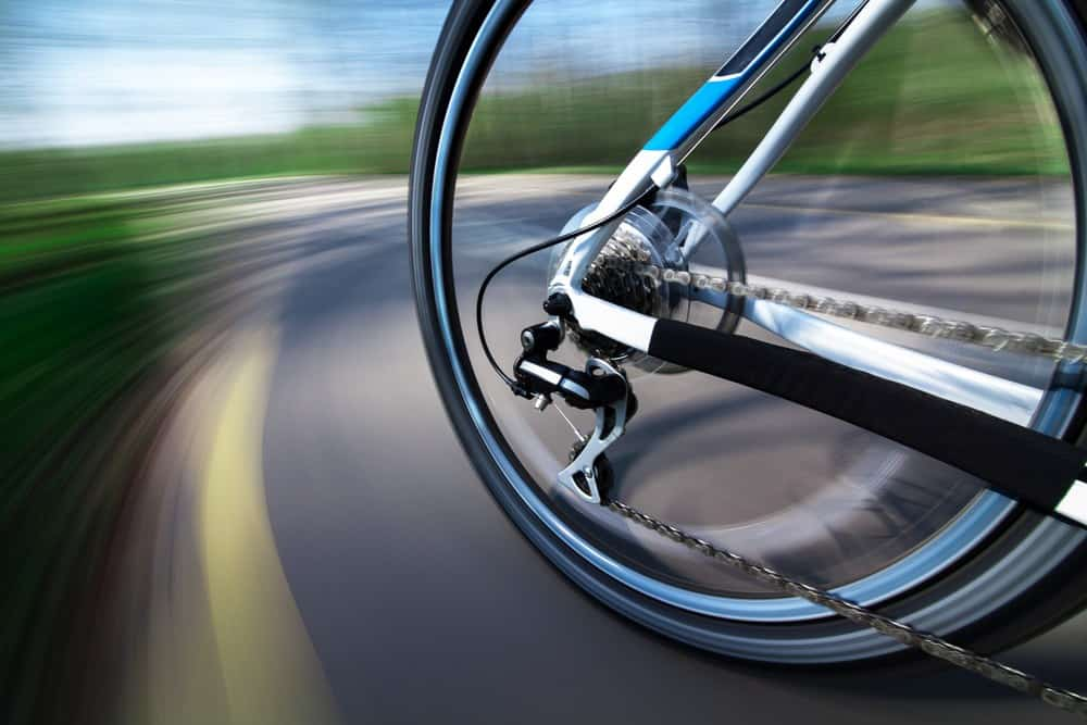 Road Bike Tires