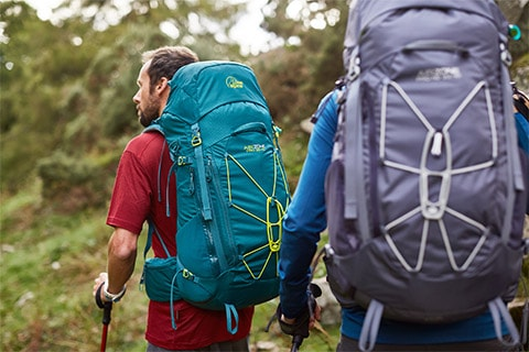 Best Ultralight Backpack 2020 For A Low Budget