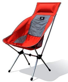 Marvelous Best Portable Folding Chairs 2018 Guide Live Once Live Wild Pdpeps Interior Chair Design Pdpepsorg