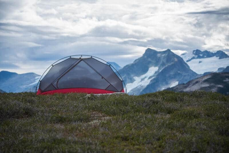 What Are The Best Tent Brands in 2019? Reviews -Family