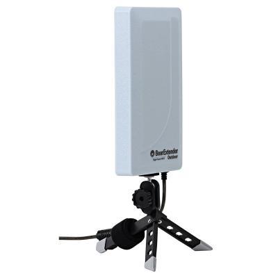 Bearifi BearExtender Outdoor RV & Marine High Power USB Wi-Fi Extender
