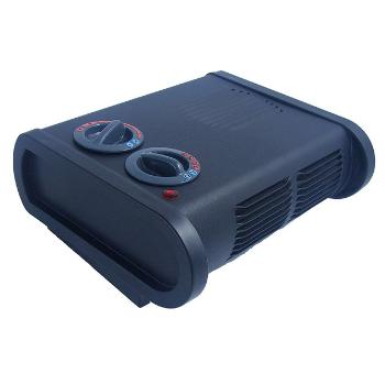 Caframo Limited 9206CABBX True North Heater