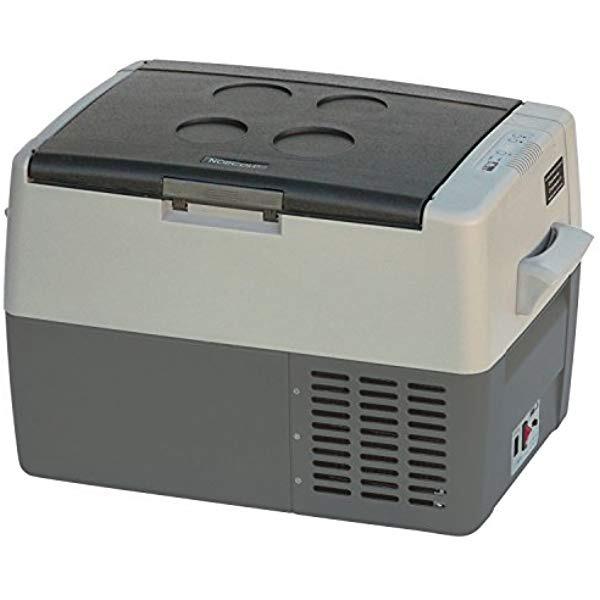 Norcold 1.1 cu. Ft. Portable Refrigerator