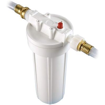 Culligan RVF-10 Exterior RV Drinking Water Filter