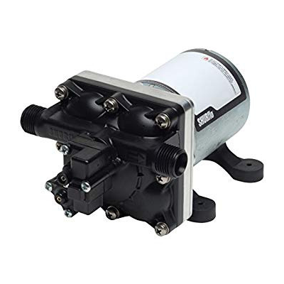 Shurflo 3.0 Revolution Water Pump